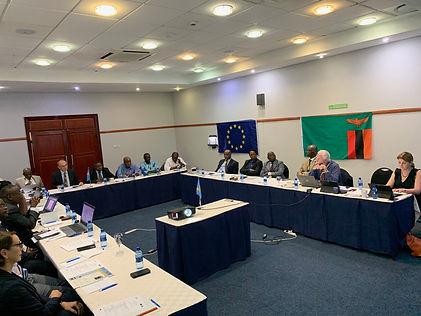 5th ASSP II SCM _1_Zambia 11 Dec 2019.jp