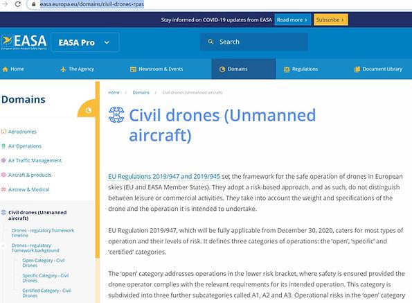 Drones EASA.JPG