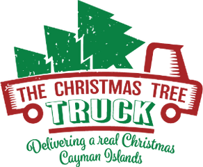 christmas tree truck_green and red_edited.png