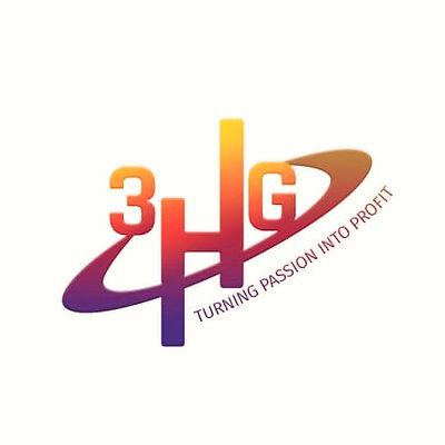 3hg logo_edited.jpg