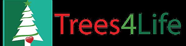 Trees4Life Logo.png