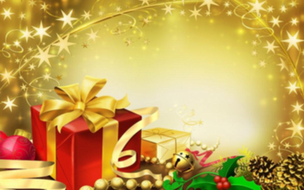 animated-christmas-gift-image-0032.jpg
