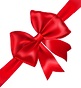 kisspng-ribbon-clip-art-christmas-red-background-5ad94d1288b862_edited_edited_edited.png