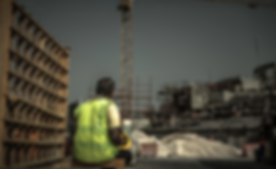 Construction_worker_UAE