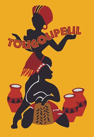 logo_africaans_final_yellow.jpg