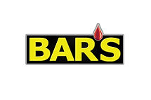 Bars Logo.6.2017 - Copy.jpg