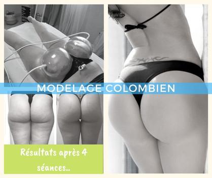 MODELAGE COLOMBIEN.jpg