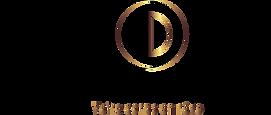 logo-demareve.png