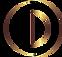 logo_dermareve.png