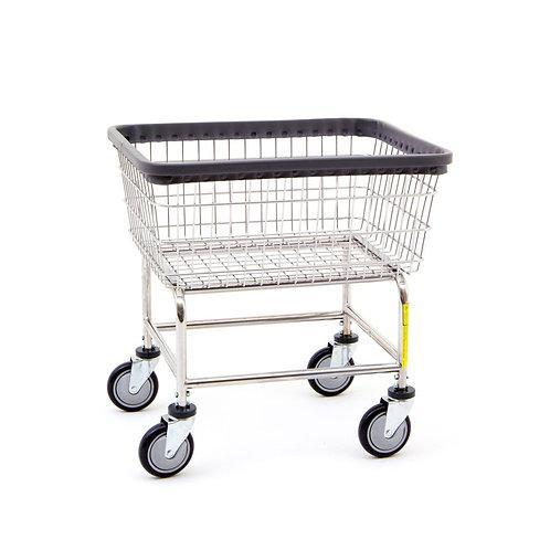 Standard Laundry Cart