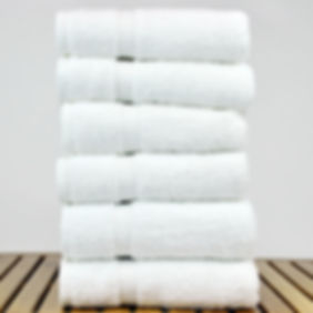 gym towels 7.jpg
