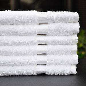 gym towels 4.jpg