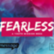 fearless 2020 (1).png