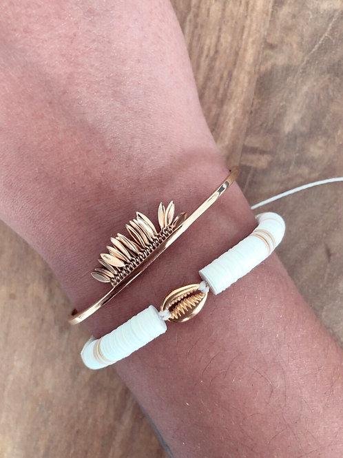Bracelet AGADIR