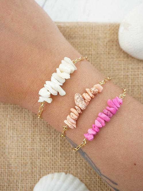 Bracelet ARTEMIS