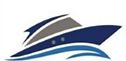 Kurt Marine Services logo icon.png