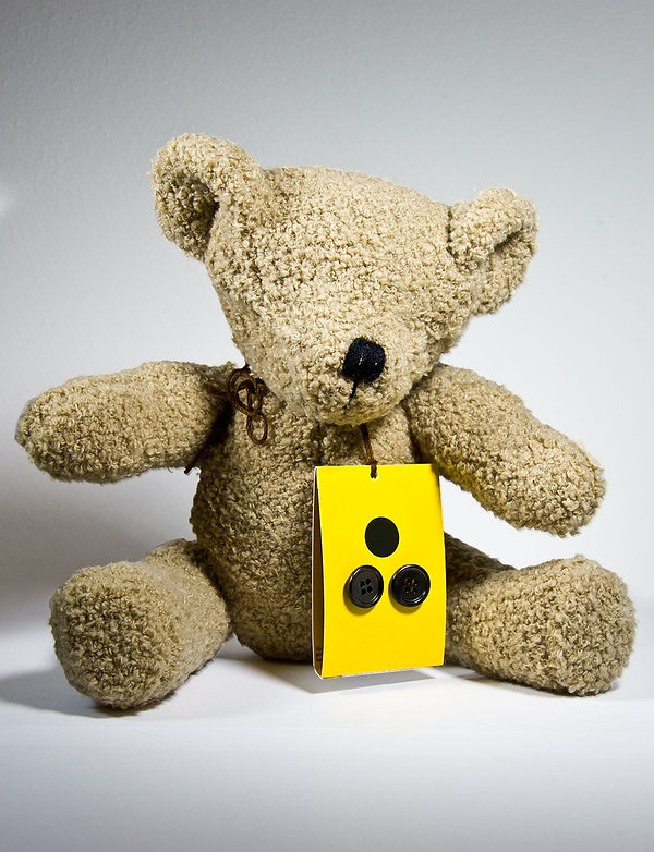 2012_LFDW_Teddy_Header.jpg