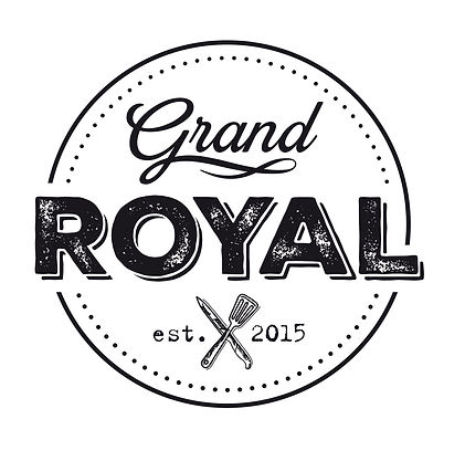 Royal_logo_burger-1.jpg