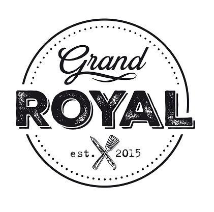 Royal_logo_burger-1.jpg