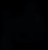JuliJanny_Logo_FIN.png