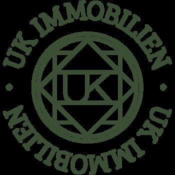 UK_Immobilien_Logo_green.png