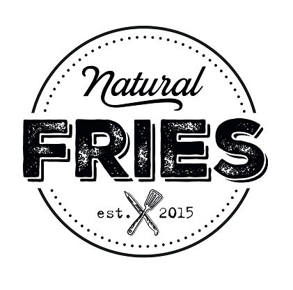 Royal_logo_fries-1.jpg
