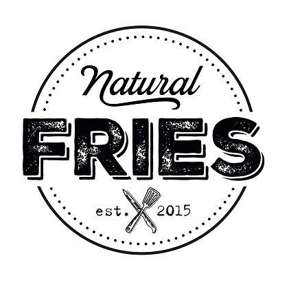 Royal_logo_fries-1.jpg