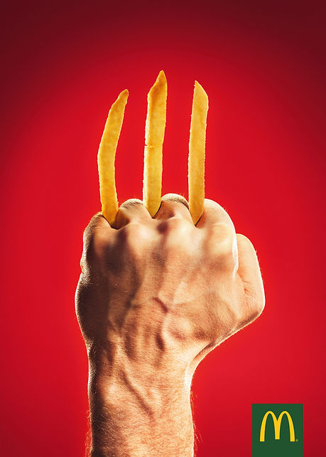 DOT_Wolverine_FIN.jpg