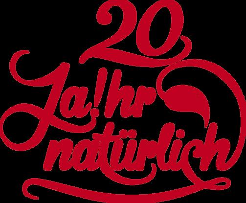2013_JaNatuerlich_Logo.png