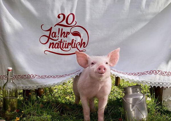 2013_JaNatuerlich_Bild1.jpg