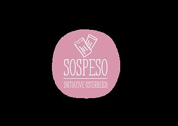 YL_logo_sospeso_v3-04.png