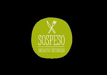 YL_logo_sospeso_v3-03.png