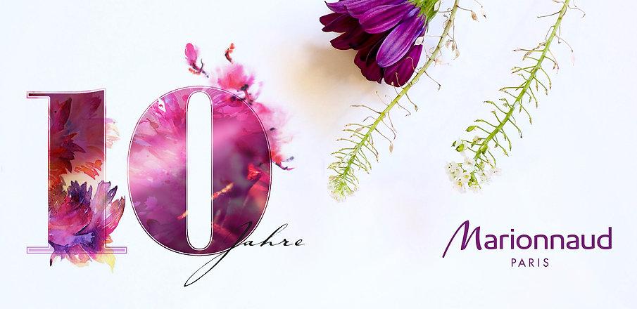 2011_Marionnaud_Logo_10Jahre.jpg