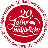 JN_20Jahre_sticker.jpg