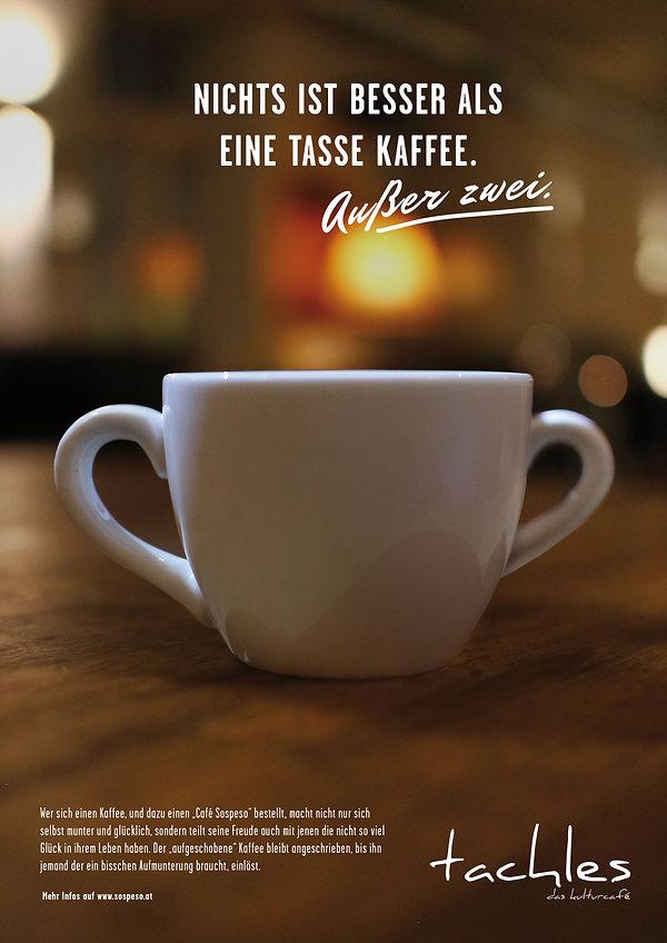 YL2015_Tachles_CafeSospeso_ReischmannWer