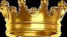 kraliçe-taçı-png-1.png