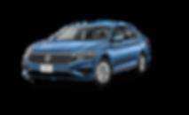 2019_volkswagen_jetta-_comfortline_032_b