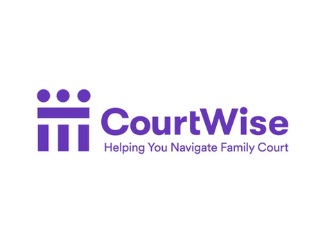 CourtWise