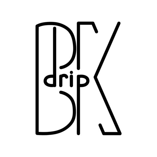 BK_Drip_c2-01.png