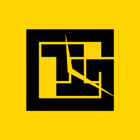 TIMELESS_Logo_FINAL_2020_Yellow-01.png