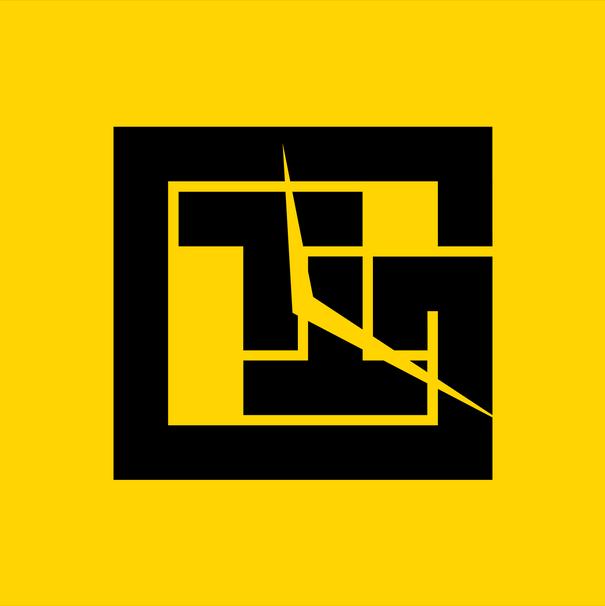 TIMELESS_Logo_FINAL_2020_Yellow-01.png