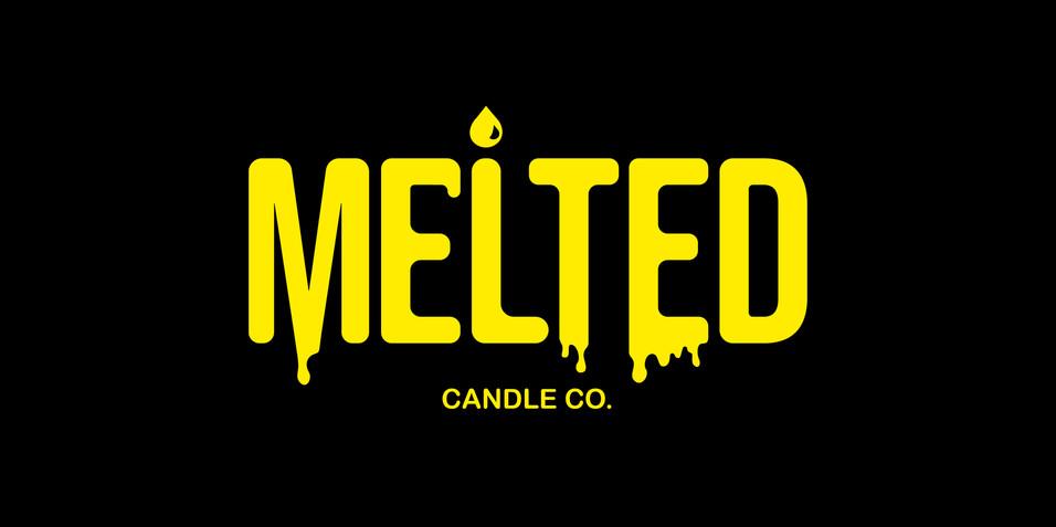 MELTED-05-01.jpg