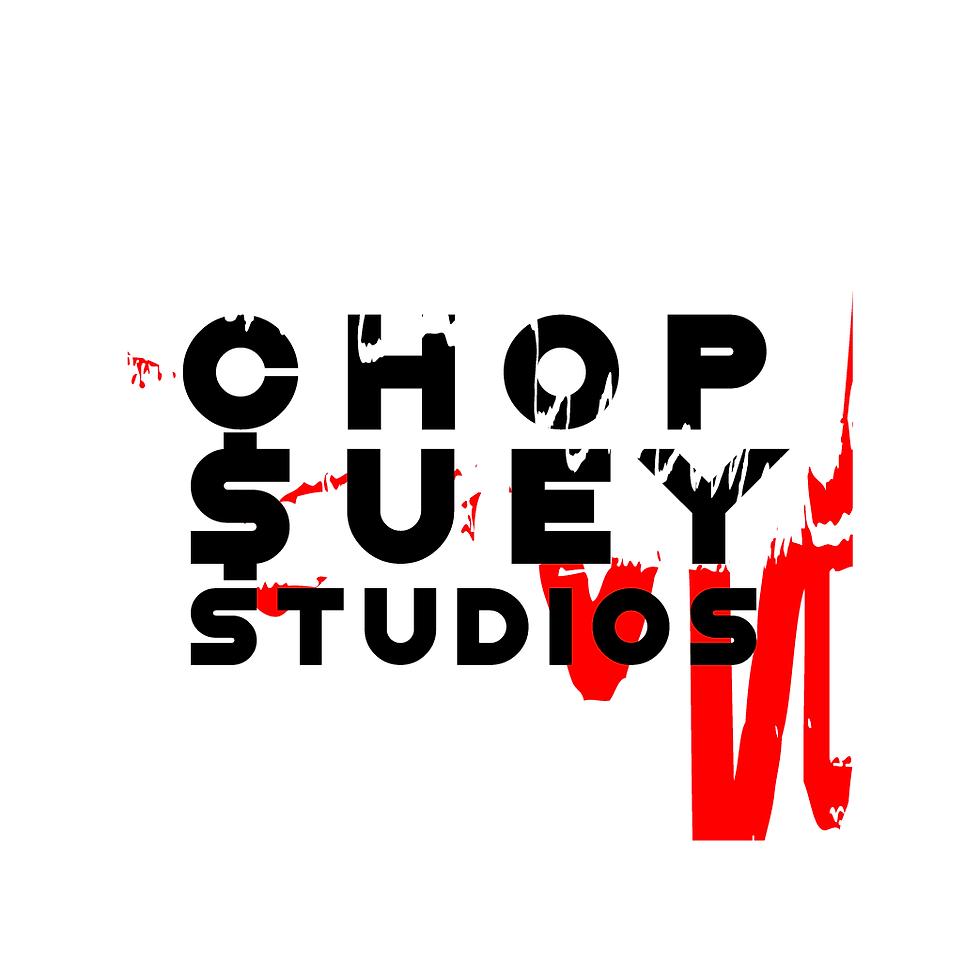 chop suey studios_logo-01.png