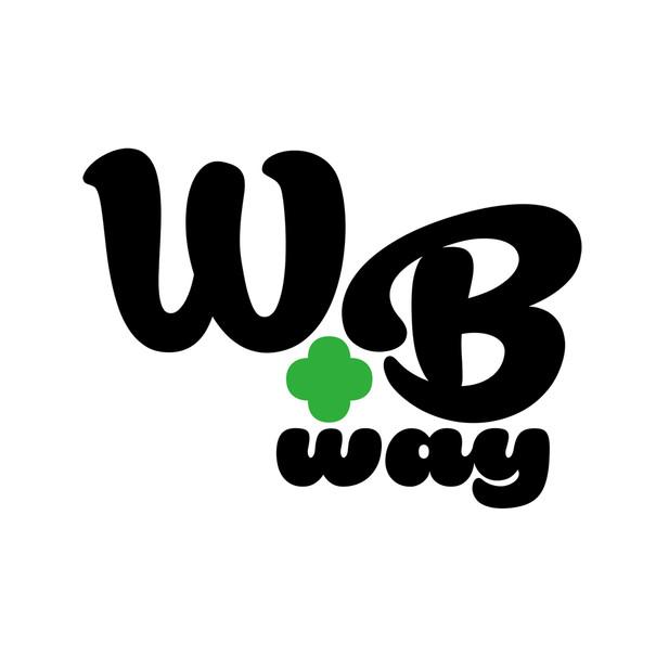 WBway_Black.jpg