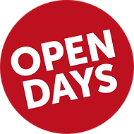 Open Days_button.png