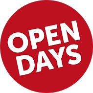 Open%20Days_button_edited.png