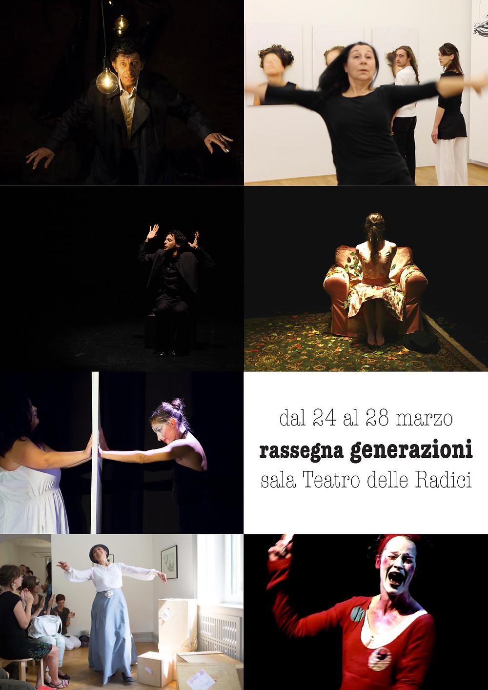 generazioni.jpg
