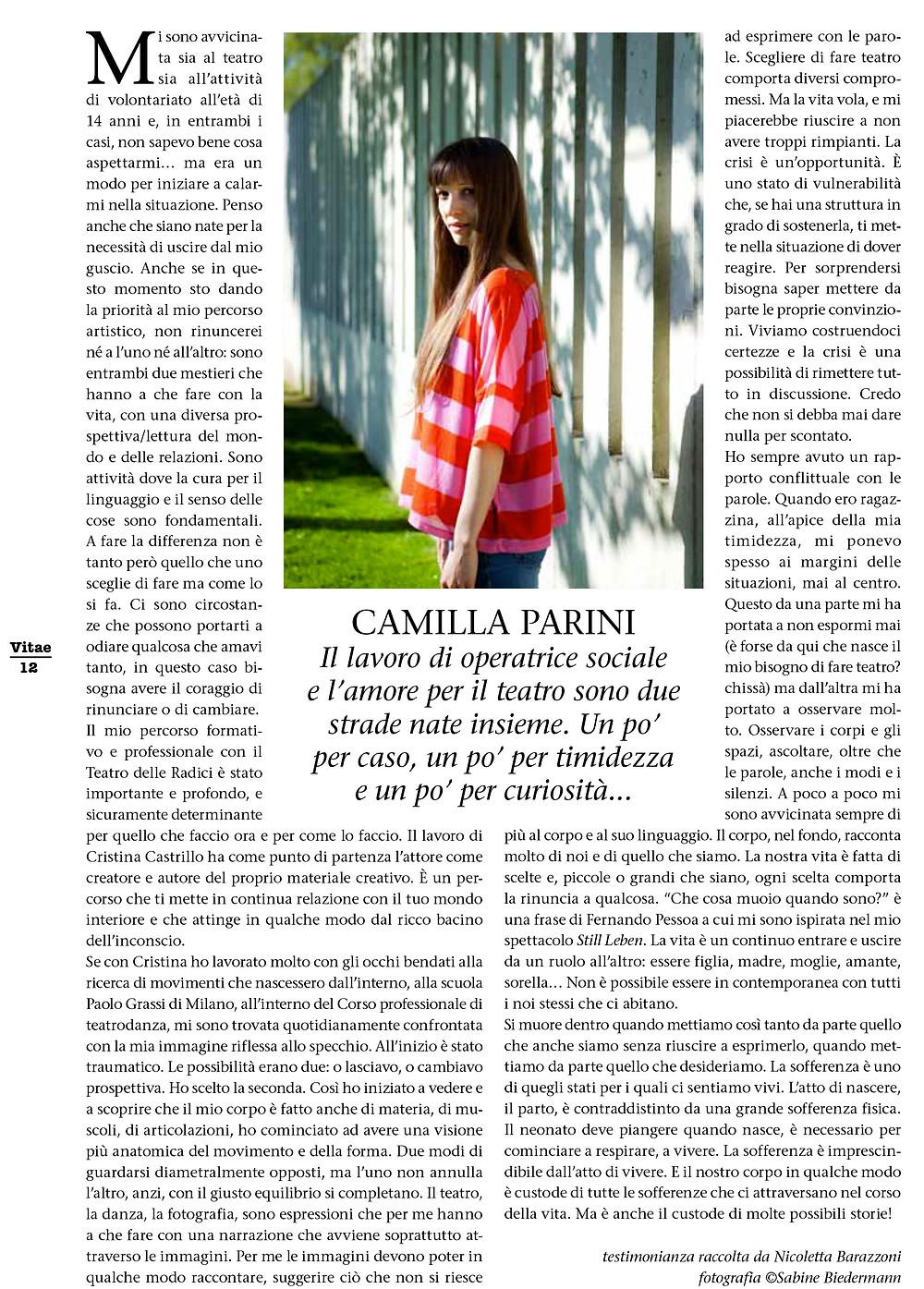 12_Vitae_Camilla Parini.jpg