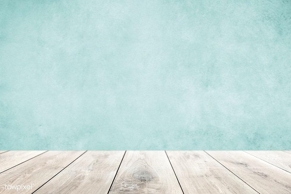 wood floor.jpg