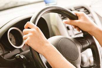 surrey driving school, arrow driving school, courses, vancouver, surrey, langley, ladner, white rock, cloverdale, delta, training, affordable, services, road test, class 5, class 7, student, senior, cheap, driving school surrey, driving school delta